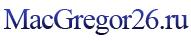 macgregor26