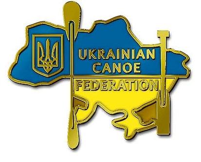 Федерация Украины
