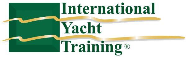 обучение на яхтах